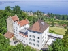 Schloss-Wartensee