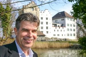 Schloss-Wartensee-3